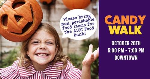 Halloween Events 2020 Alabama.Halloween Candywalk Special Events Prattville Alabama