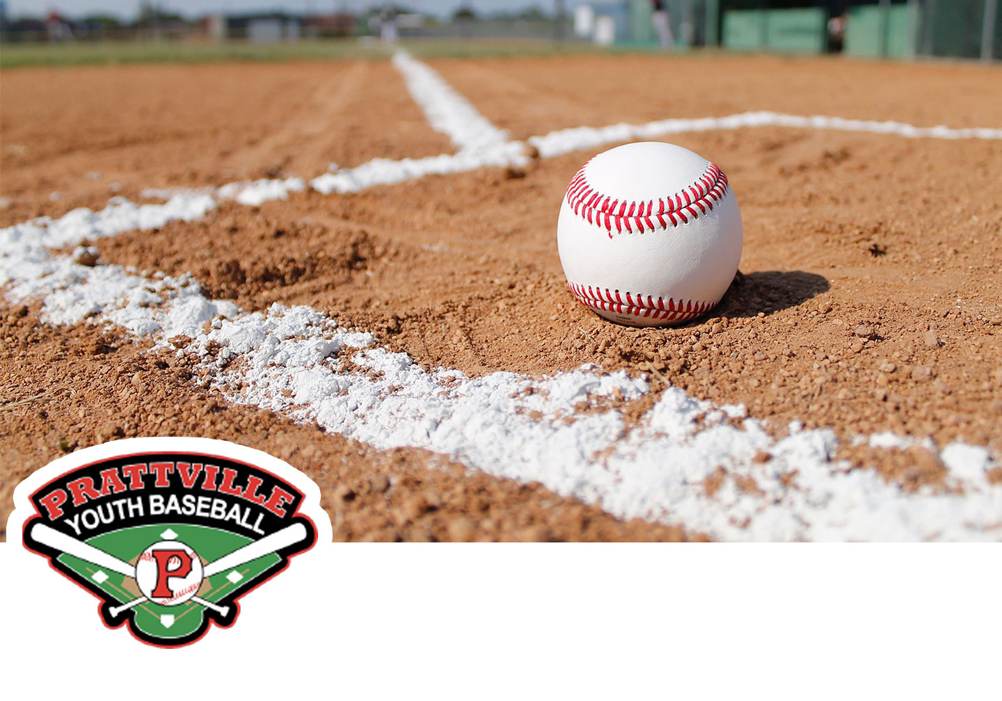 Baseball : Prattville, Alabama - PrattvilleAL gov - Official