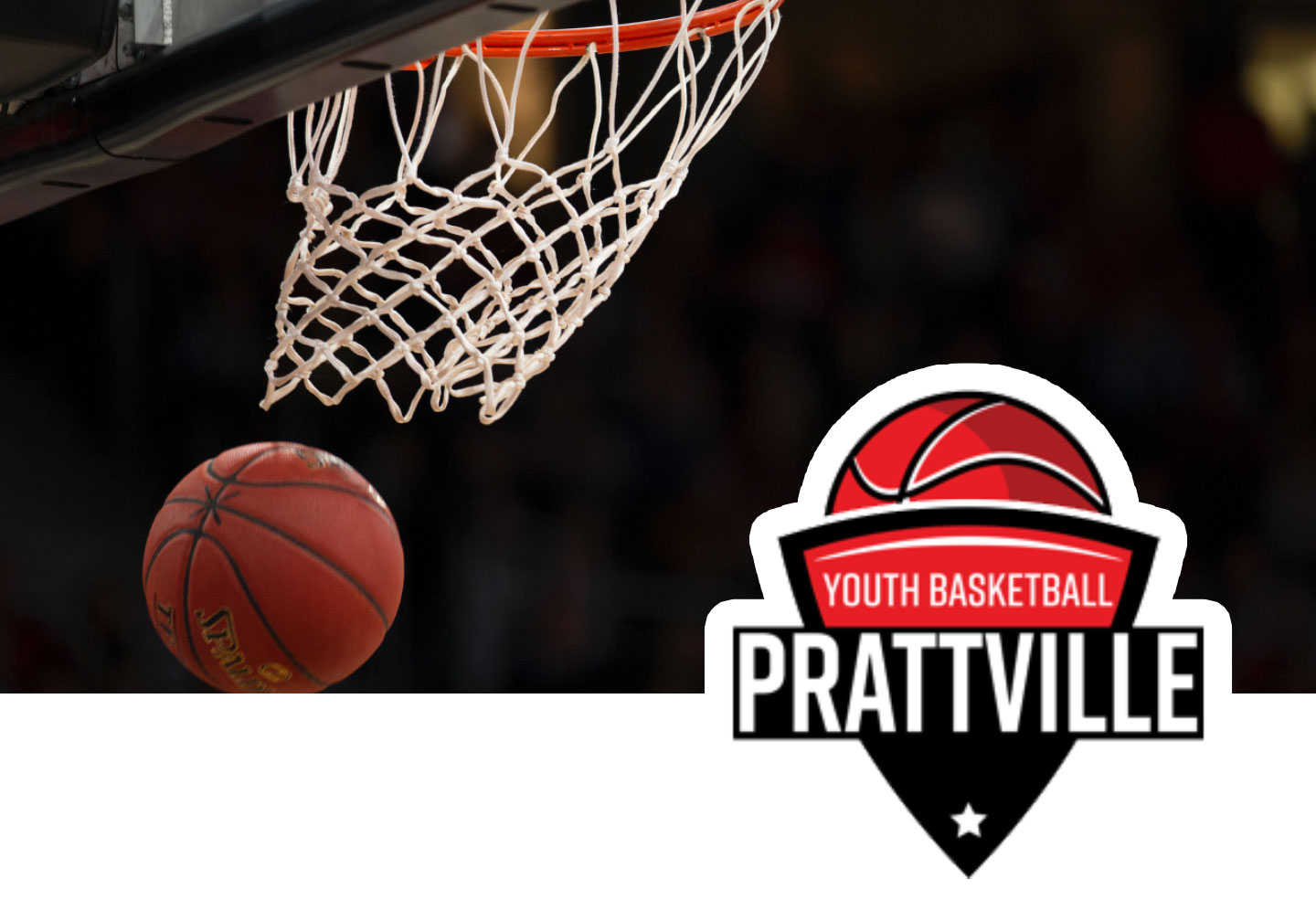 superior quality 86867 61a49 YOUTH COED BASKETBALL | Parks & Recreation : Prattville ...