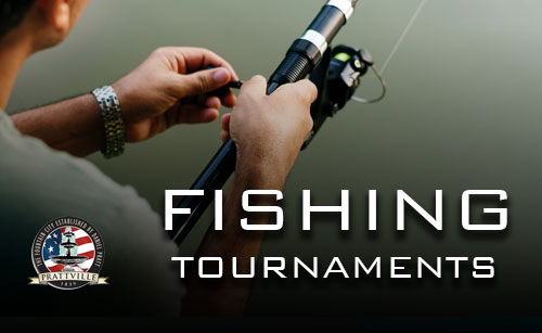 fishingtournaments2
