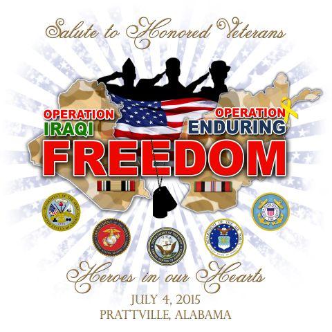 Press Releases - News : Prattville, Alabama - PrattvilleAL.gov - Official Site of the City of Prattville