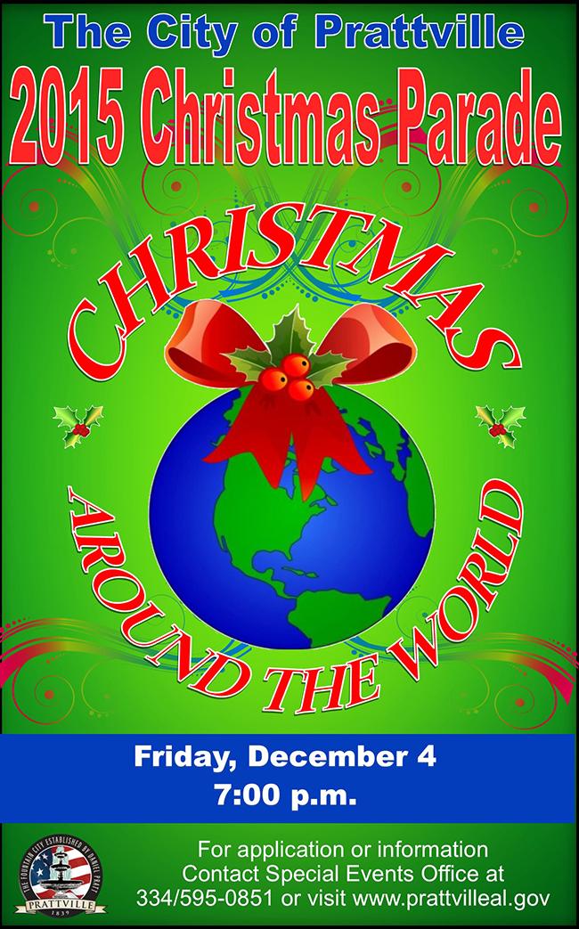 covina christmas parade 2012 grand marshal definition