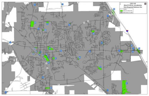 URBAN_MANAGEMENT_SITES_MAPsmall