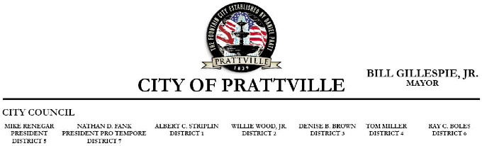 ltrhd-City of Prattville02072012