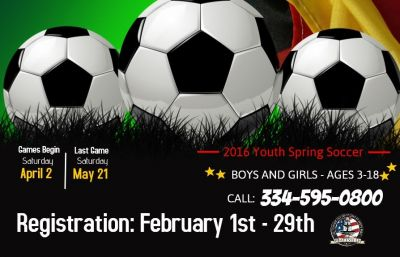 2016soccerregistration springsession