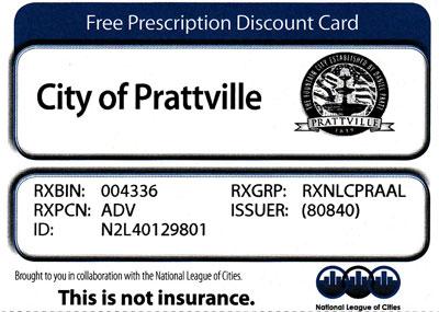 xanax without a prescription alabama prattville