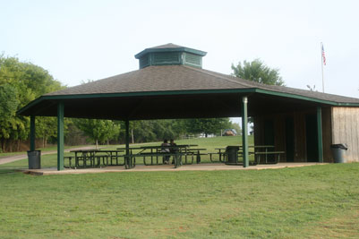 overlook-pavilion